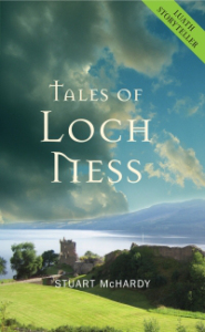 tales_of_the_loch_ness