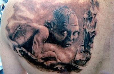 tattoo_0000602