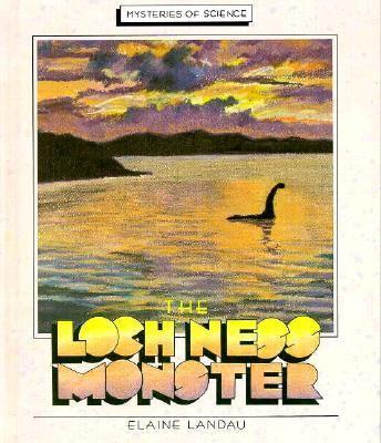 The-Loch-Ness-Monster-9781562943479