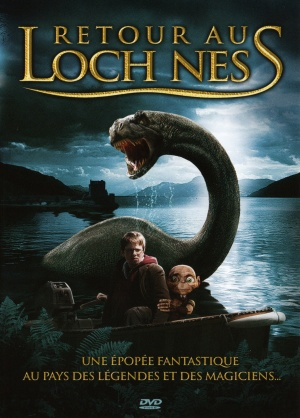 The_Secret_of_Loch_Ness_poster_149921