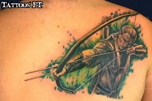 uk06550-20-legolas-lord-of-the-rings-tattoo-designs
