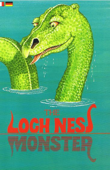 William+Owen+-+The+Loch+Ness+Monster