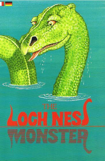 William+Owen+-+The+Loch+Ness+Monster