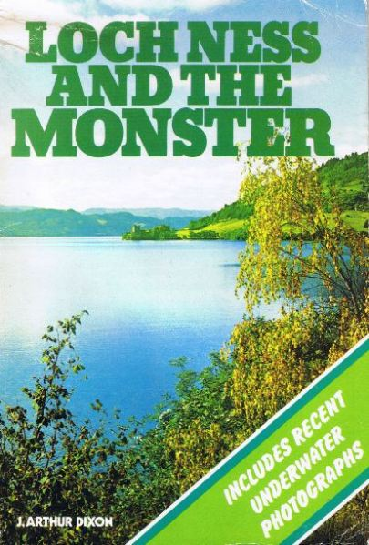 Witchell+-+Loch+Ness+and+the+Monster