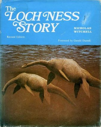 Witchell+-+Loch+Ness+Story+2