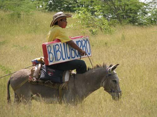 biblioburro2