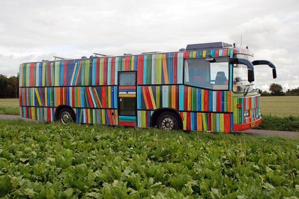 86_bogbus-1