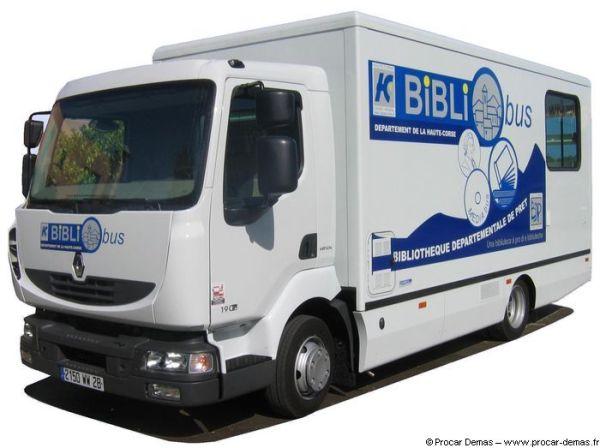 A9237866-051_-_camion_Bibliobus