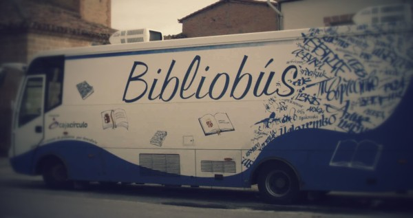 Bibliobus-de-Burgos2