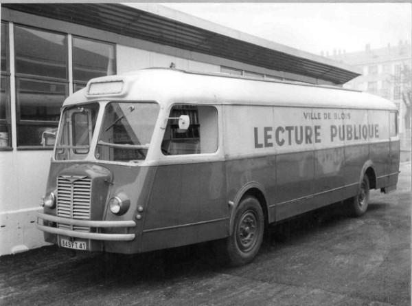 bibliobus1966