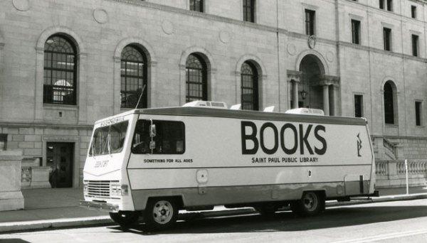 bookmobile-1980