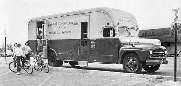 bookmobile7