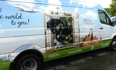 chch_mobile_library_van