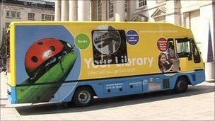libraryvan1