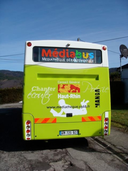 mediabus-cg68-maetva-communication-5