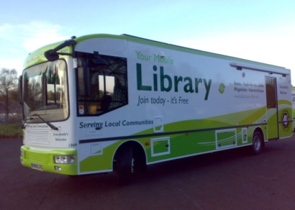 mobile-library-3