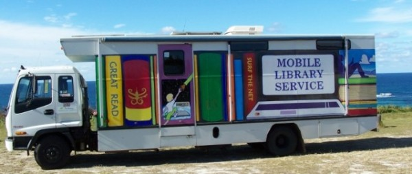Mobile-Library-640x270