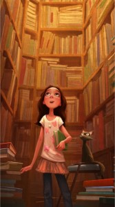 2013-FEB-Library-Destiny-Rewritten-by-Erwin-Madrid-167x300