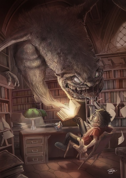 835x1181_13113_Surprise_2d_fantasy_illustration_library_spirit_picture_image_digital_art