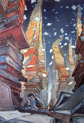 art,books,illustration,library,reading-56a67855f6671a2d384c5b93f1a74af7_h