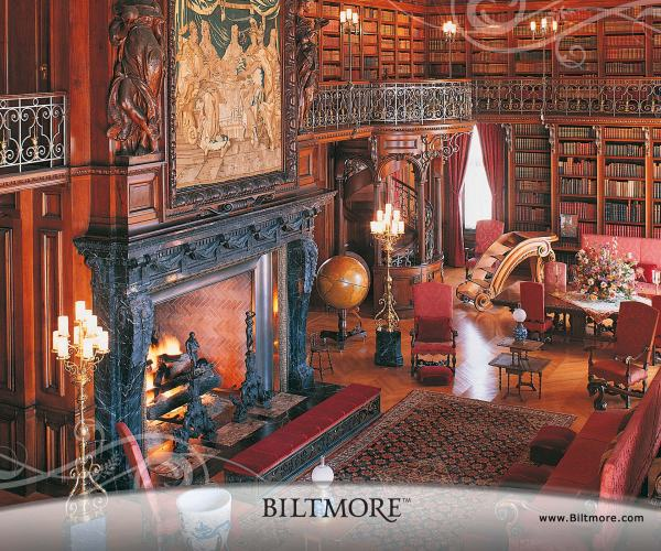 biltmore_house_library_architecture_hd-wallpaper-877905