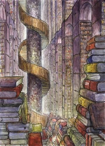 books,illustration,library-fc288ed8aa21ed5b096ae1bd6514b3a8_h