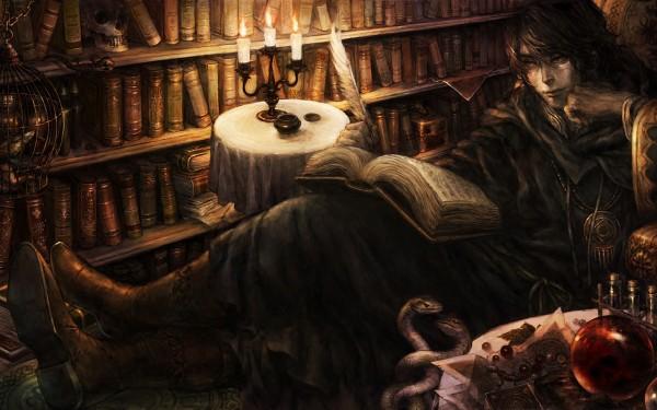 dragon-crown-book-poet