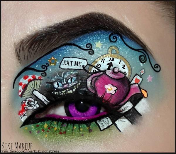 eye-art-1-2