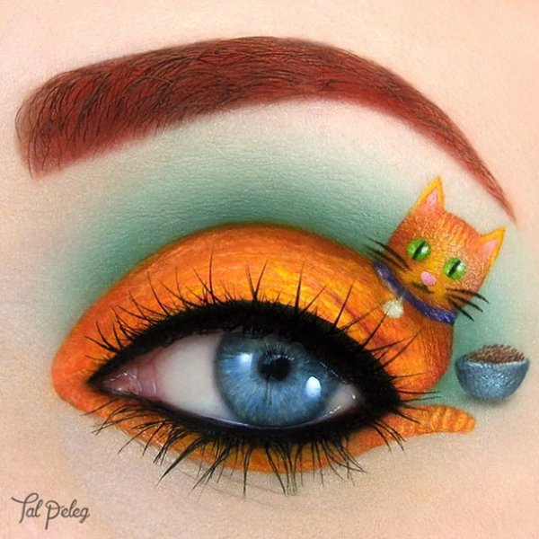 eye-makeup-photos-instagram-56