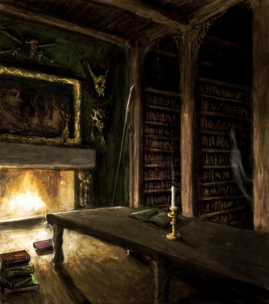 haunted_library_by_luckymunky