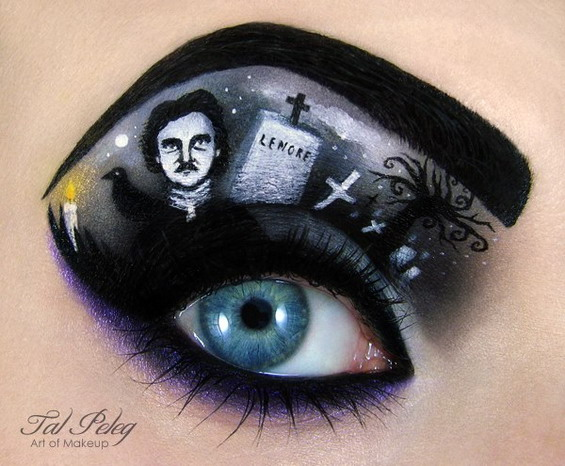 Incredible-Makeup-Art-by-Tal-Peleg-16