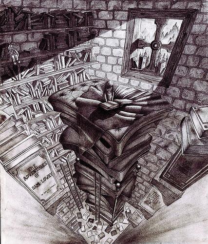 library,books,illustration,reading-906c7f59a5a8ea3e3c1e4912ce58b87f_h