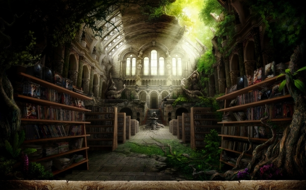 movie_library_room_fantasy_abstract_hd-wallpaper-885044