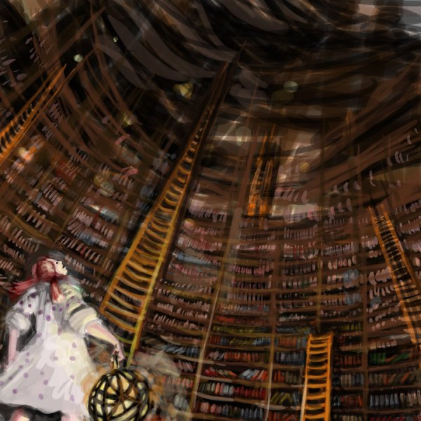 the_library_by_yakkingyetis