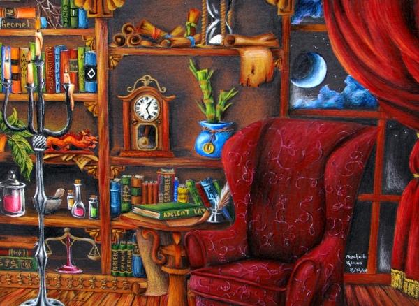 the_magical_library_room_sofe_fantasy_hd-wallpaper-1547095