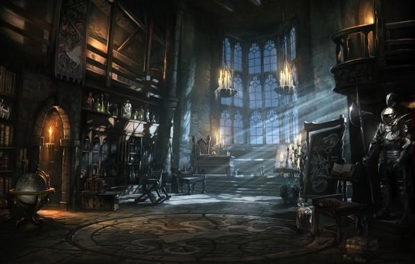wonderbook-book-of-spells-art