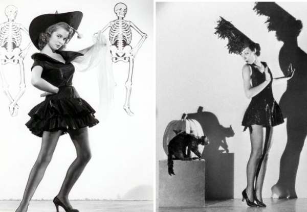 019_Vintage-Halloween