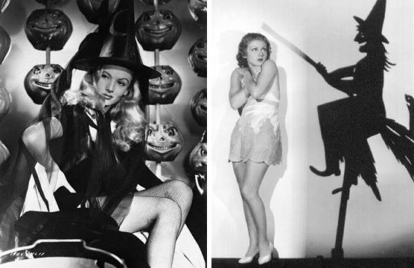 026_Vintage-Halloween