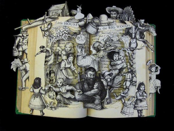 2012-08-28-book-art-in-3d