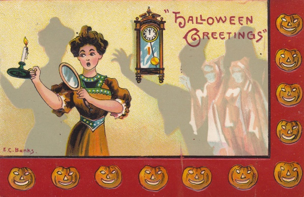 5-vintage-halloween-greeting-card