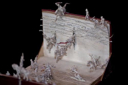 amazing-book-art