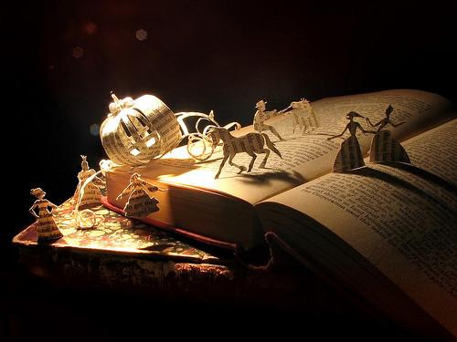 art,book,fairytale,photography,fairy,tales,book,art-5392ecfc4cc1614e63a27530de2ca924_h