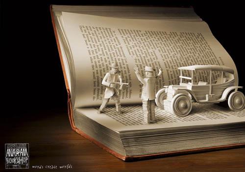 bandits-book-art