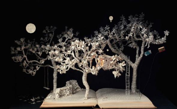boeken-materiaal-kunst-froot1-590x363