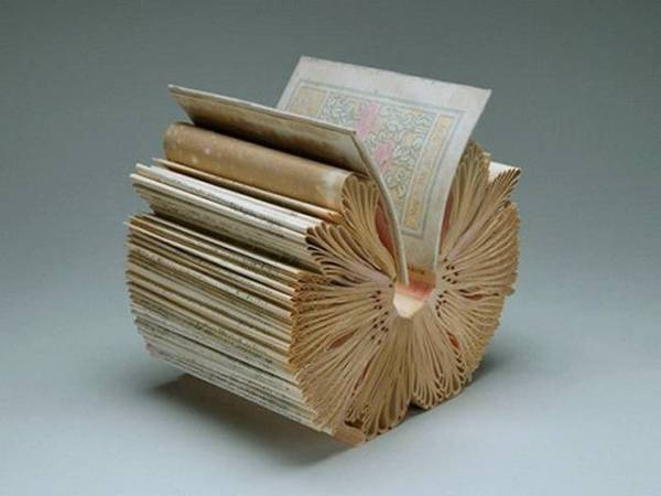 Book-Art-012
