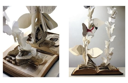 book-art-12