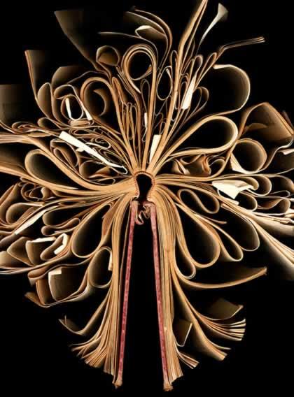 book-art-cara-barer-01