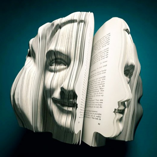 book-art-facebook-267