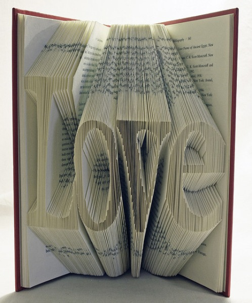 Book-Of-Art-1