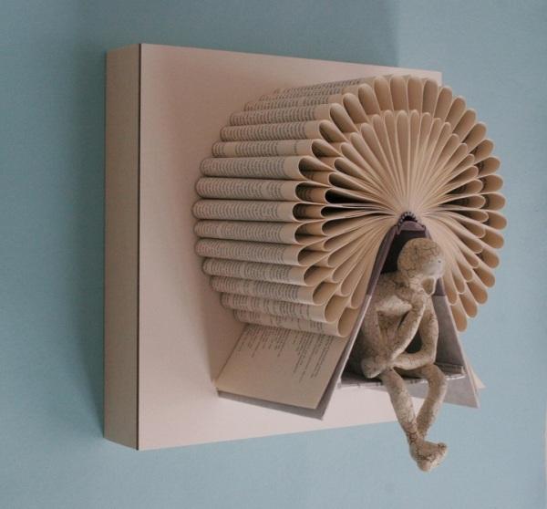 daniellaikenjiothinkersculptures1
